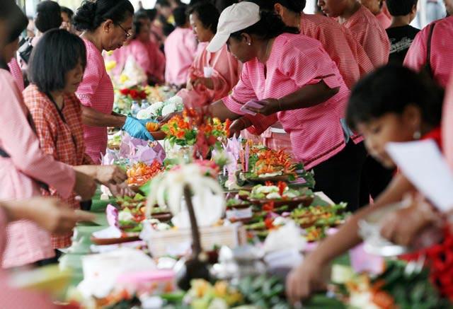 7 Tradisi Masyarakat Maluku yang Menjadi Daya Tarik Pariwisata