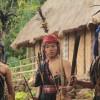Peran Guru Muda dalam Pelestarian Budaya