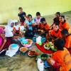 SM-3T Mengajarkan Kita tentang Arti Kehidupan Sosial di Pelosok Negeri