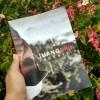 Cara Baru Mencicipi Tepi Indonesia
