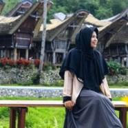 Gambar profil Milawati