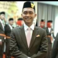 Gambar profil Wahyudi