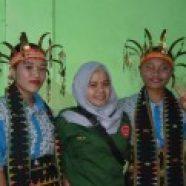 Gambar profil Uly Rezki Amalia Rahman