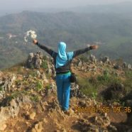 Gambar profil Mia Muslimah