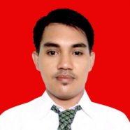 Gambar riwayat Abdul Rahman S.Pd Gr.