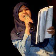 Gambar profil Rahmi Syalfitri Riska