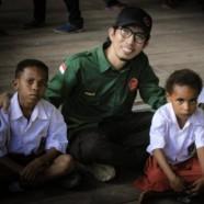 Gambar profil Ahmad Kurniawan