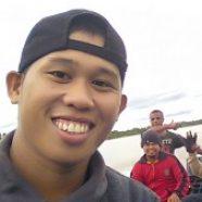 Gambar profil Jumadi