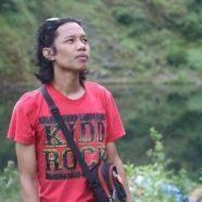 Foto Profil