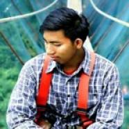 Gambar profil Ahmad Yusran