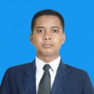 Mohammad Nur Ubaidilah