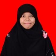 Gambar profil Indrawaty