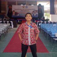 Gambar profil Rahmat Suardi