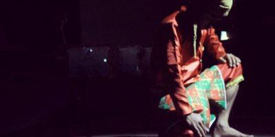 Membentuk Karakter Siswa dengan Kearifan Lokal Bugis-Makassar